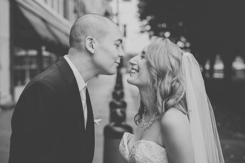 Melissa-Lance-Online-Bridals-8559.jpg