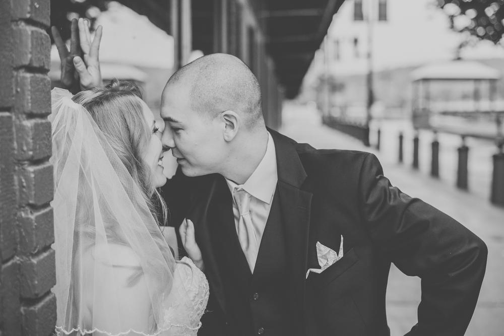 Melissa-Lance-Online-Bridals-8578.jpg
