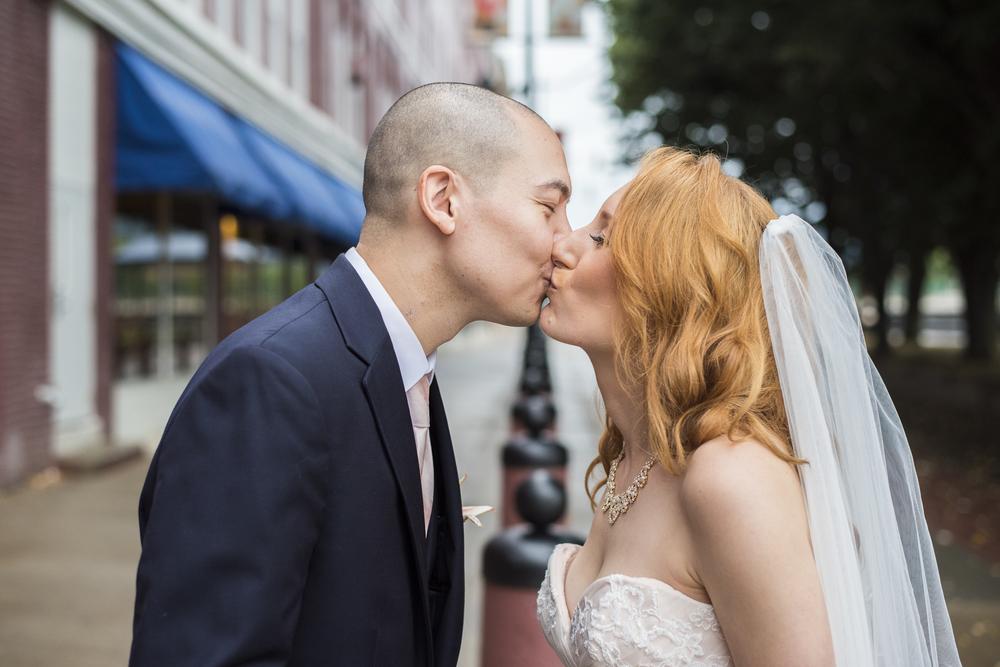 Melissa-Lance-Online-Bridals-8560.jpg