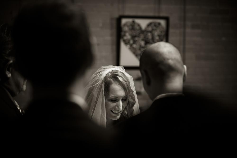 Melissa-Lance-Online-Ceremony-7200.jpg