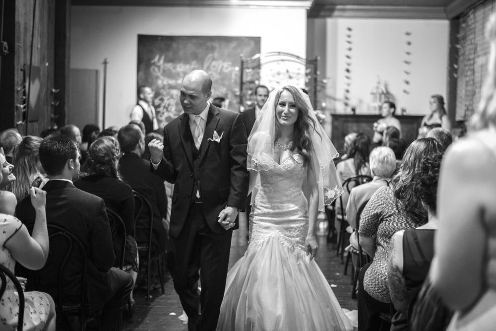 Melissa-Lance-Online-Ceremony-8693.jpg