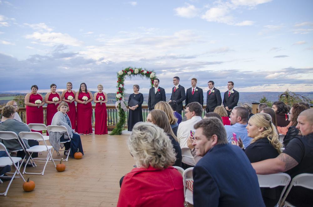 MichelleEric-Online-Ceremony-22.jpg