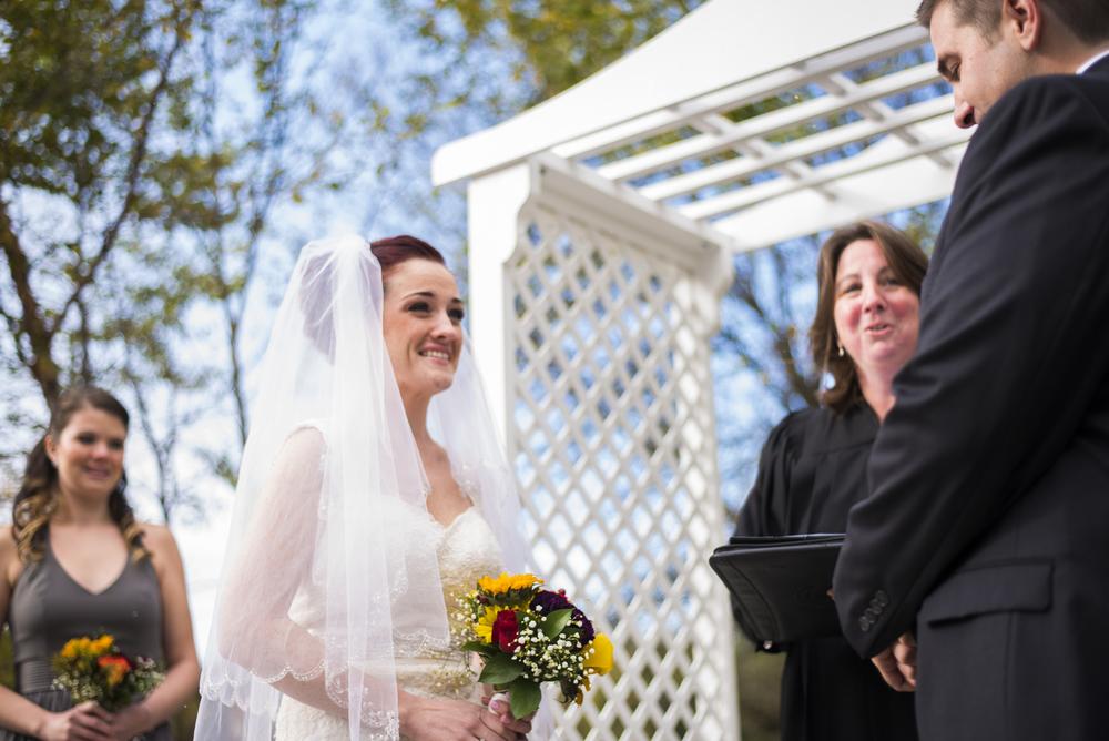 ShannonMike_Print_Ceremony-41.jpg