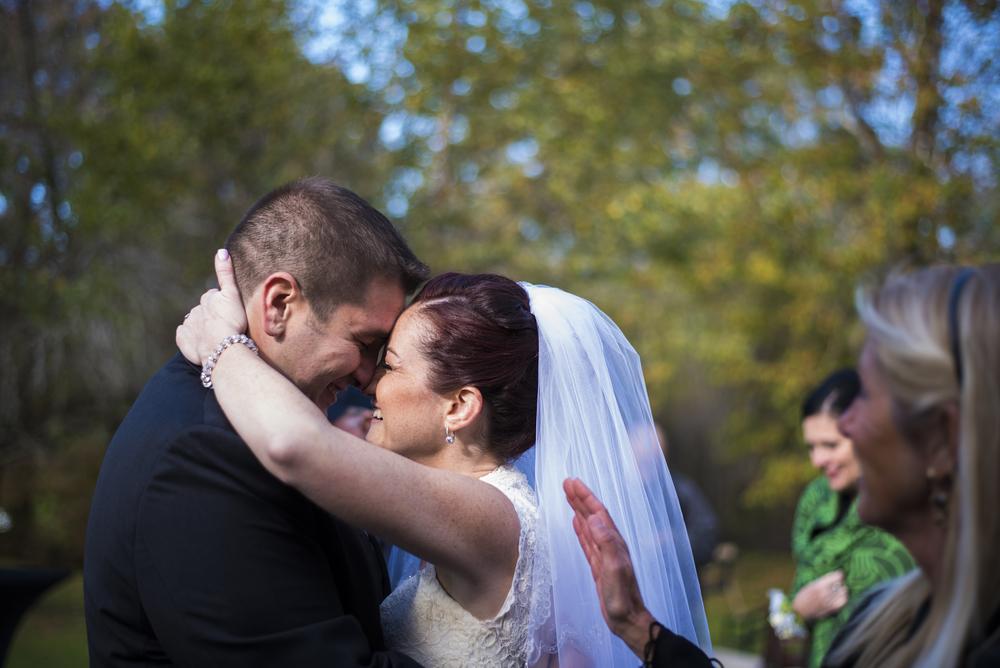 ShannonMike_Print_Ceremony-103.jpg
