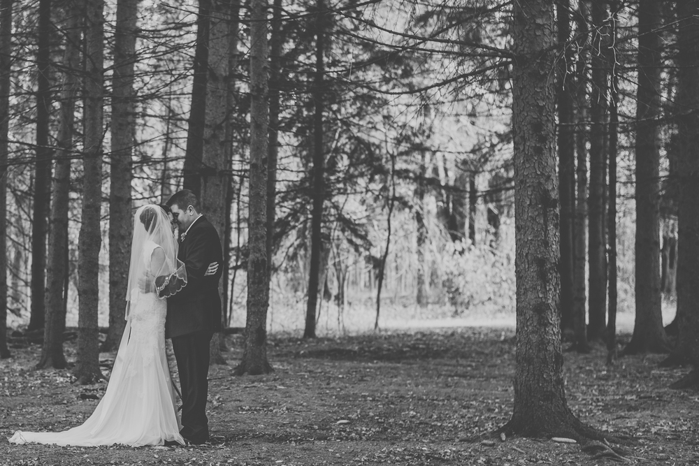 ShannonMike_Print_Bridals-8.jpg
