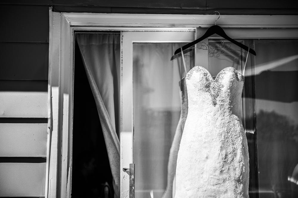 A&K-Wedding-Online-Prep-23.jpg