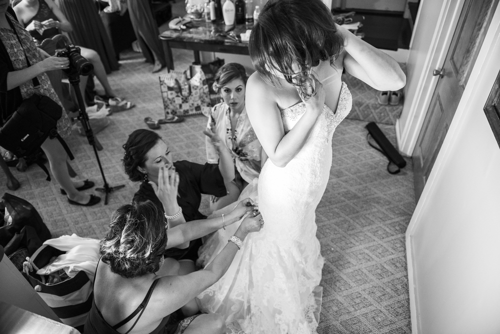 A&K-Wedding-Online-Prep-142.jpg