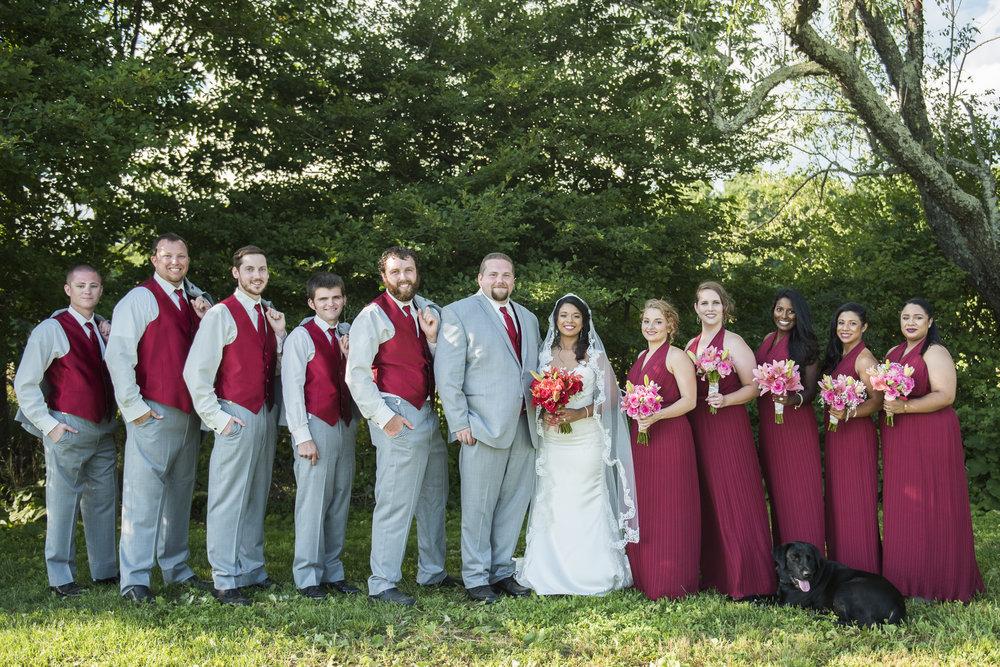 Elaine-Justin-Wedding-Online-BridalP-4.jpg