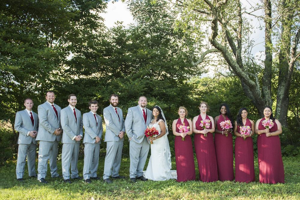 Elaine-Justin-Wedding-Online-BridalP-8.jpg