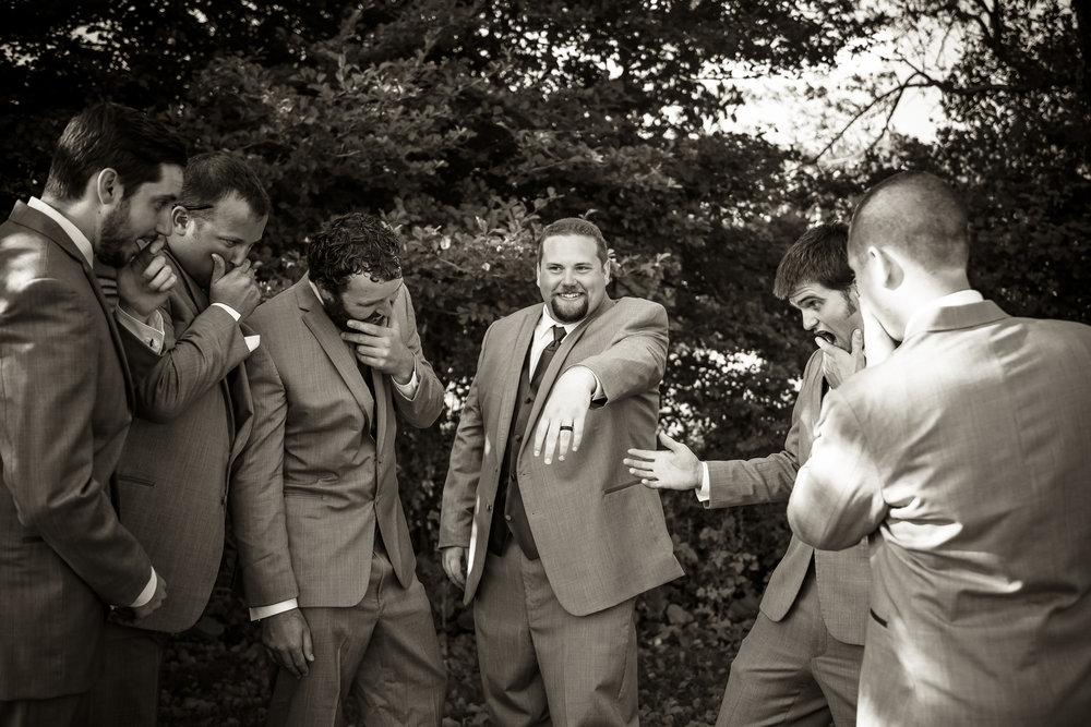 Elaine-Justin-Wedding-Online-BridalP-19.jpg