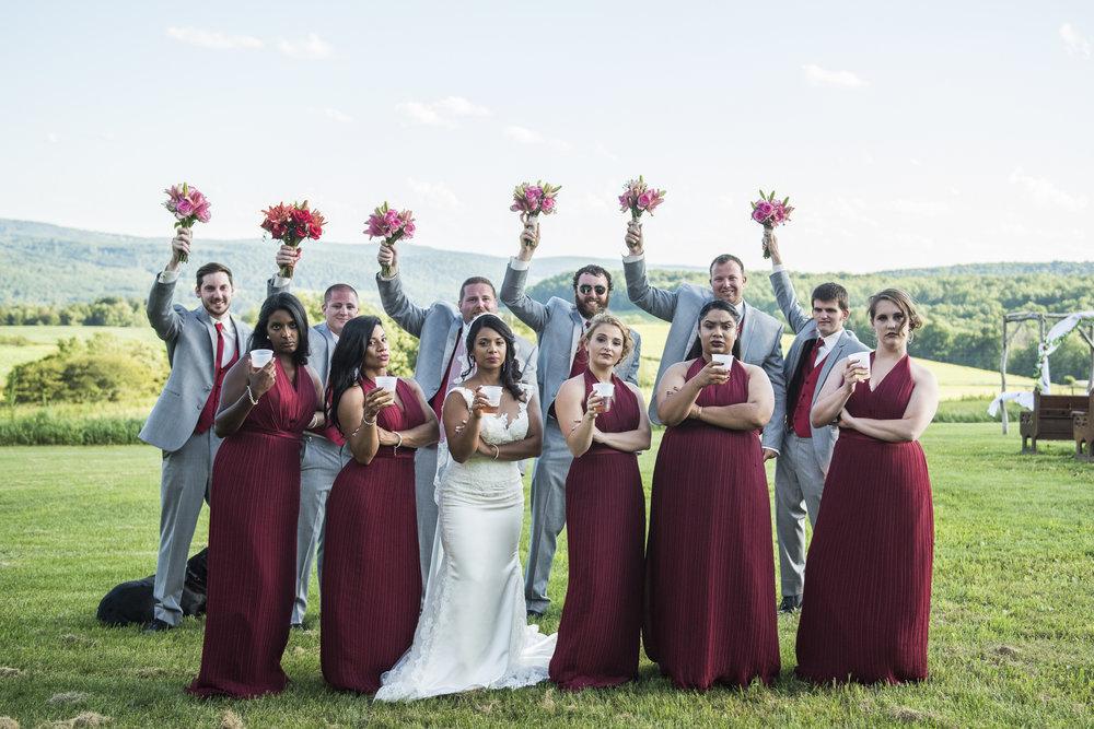 Elaine-Justin-Wedding-Online-BridalP-27.jpg