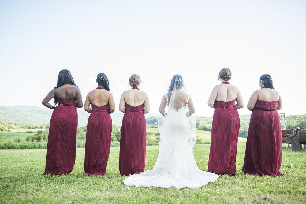 Elaine-Justin-Wedding-Online-BridalP-31.jpg