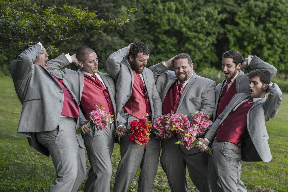 Elaine-Justin-Wedding-Online-BridalP-34.jpg