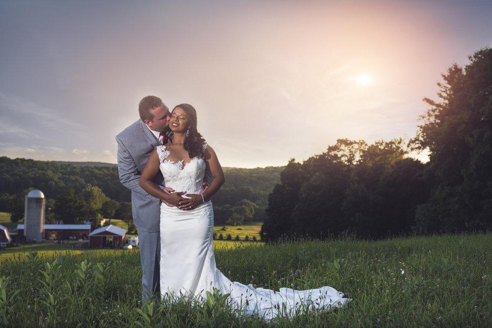 Elaine-Justin-Wedding-Online-Portraits-4.jpg