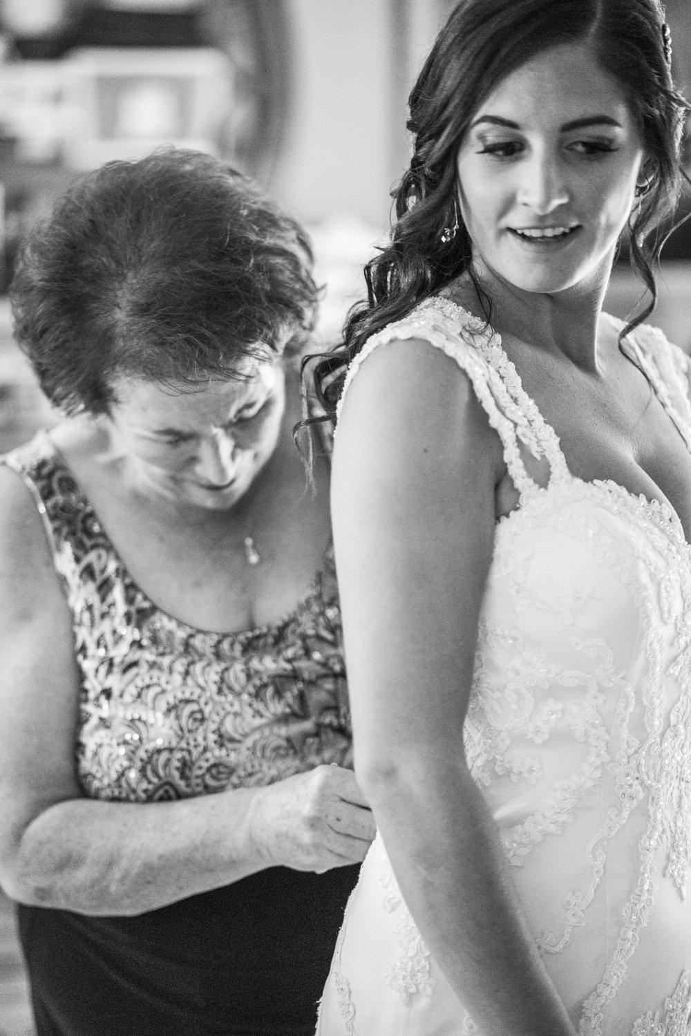 HeatherMike-Wedding-Online-Prep-7.jpg