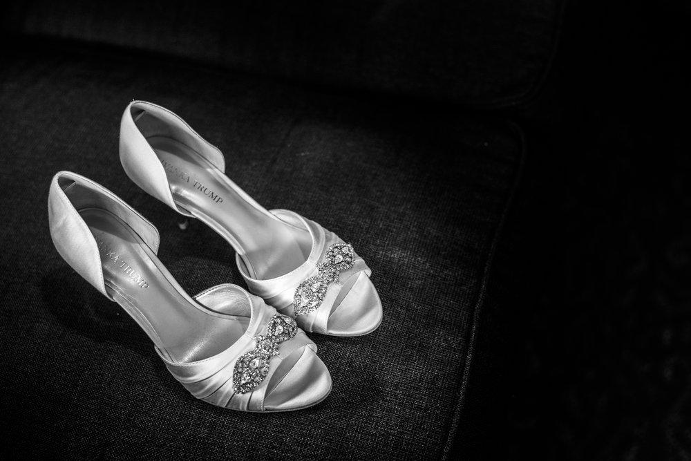 JB-Wedding-Online-Prep-69.jpg
