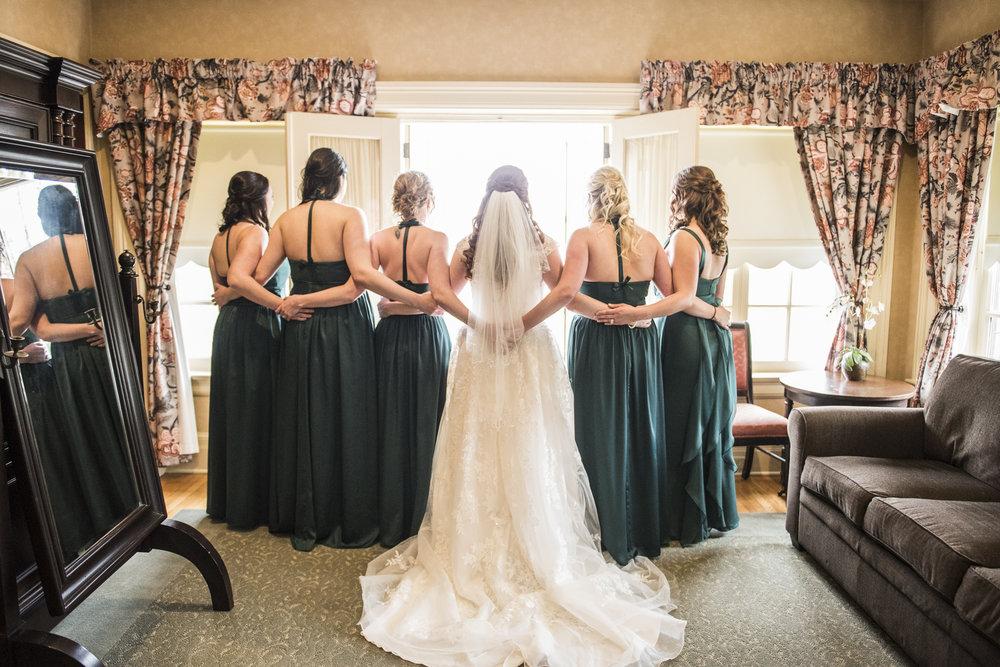 JB-Wedding-Online-Prep-170.jpg