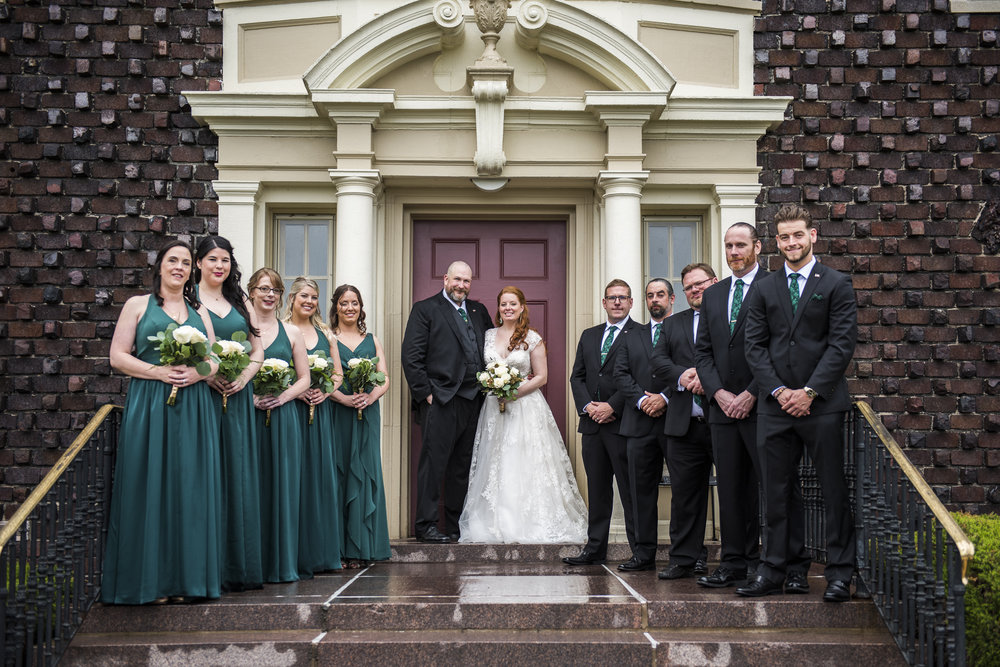 JB-Wedding-Online-Bridals-3.jpg