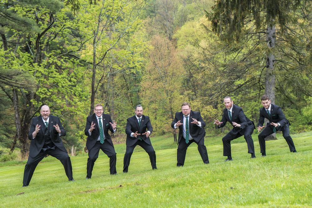 JB-Wedding-Online-Bridals-20.jpg