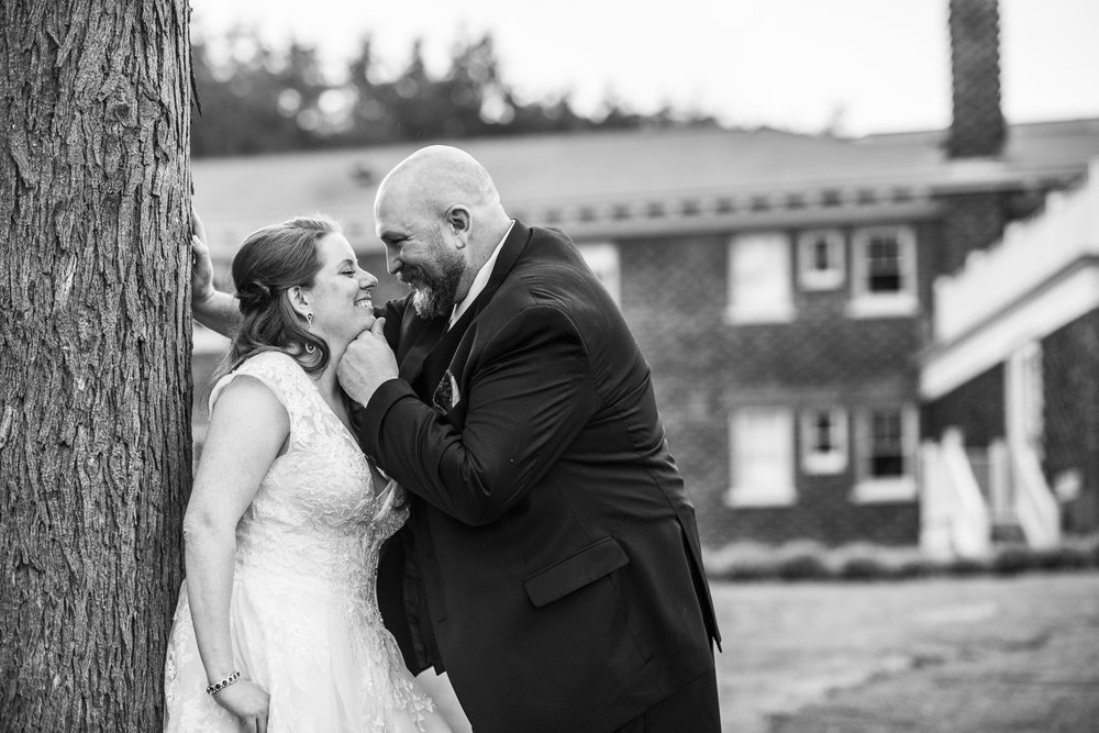 JB-Wedding-Online-Portraits-6.jpg