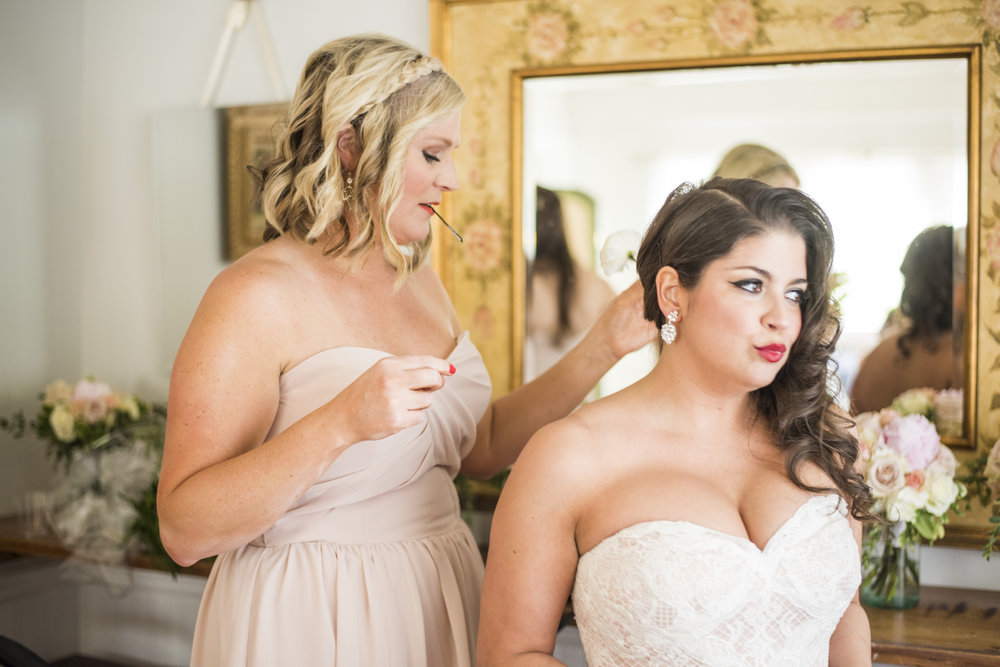 AJ-Wedding-Online-Prep-157.jpg