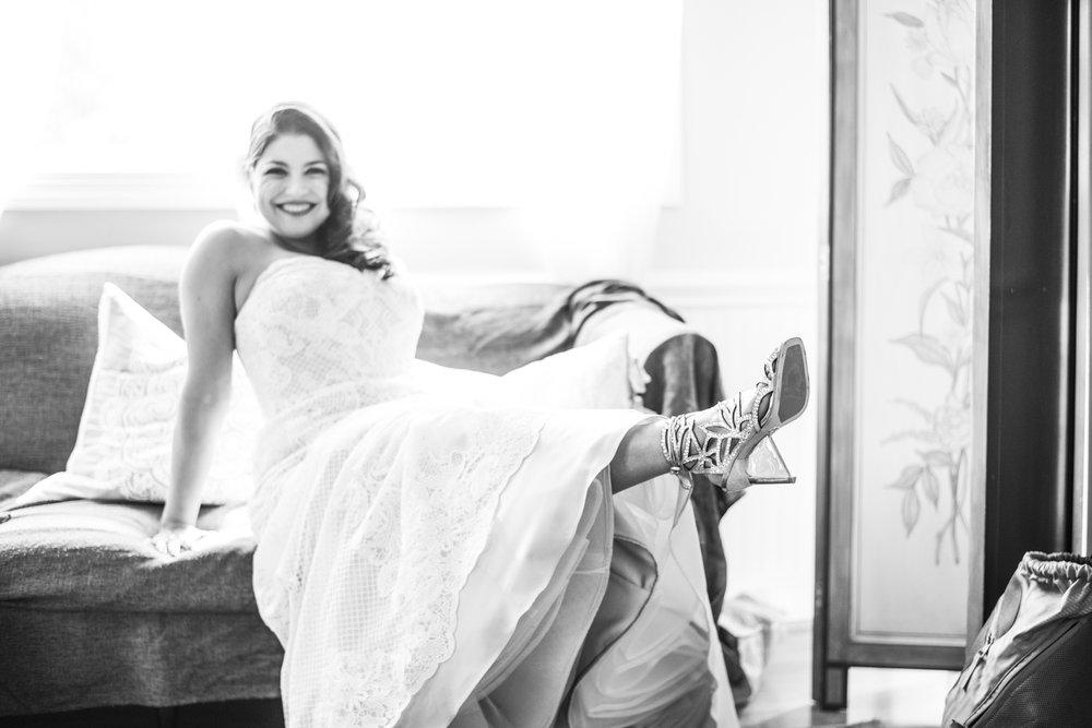 AJ-Wedding-Online-Prep-180.jpg