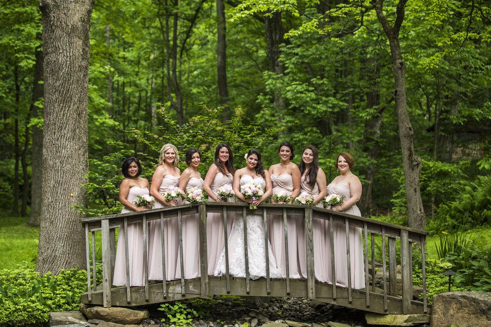 AJ-Wedding-Online-Bridals-9.jpg