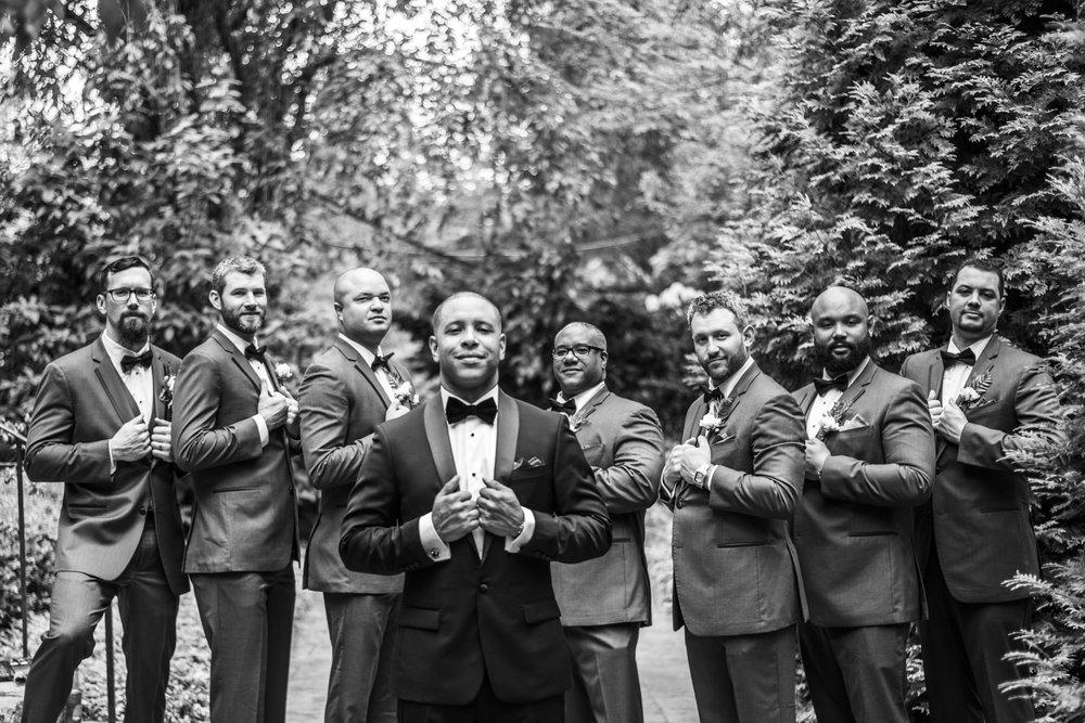 AJ-Wedding-Online-Bridals-34.jpg