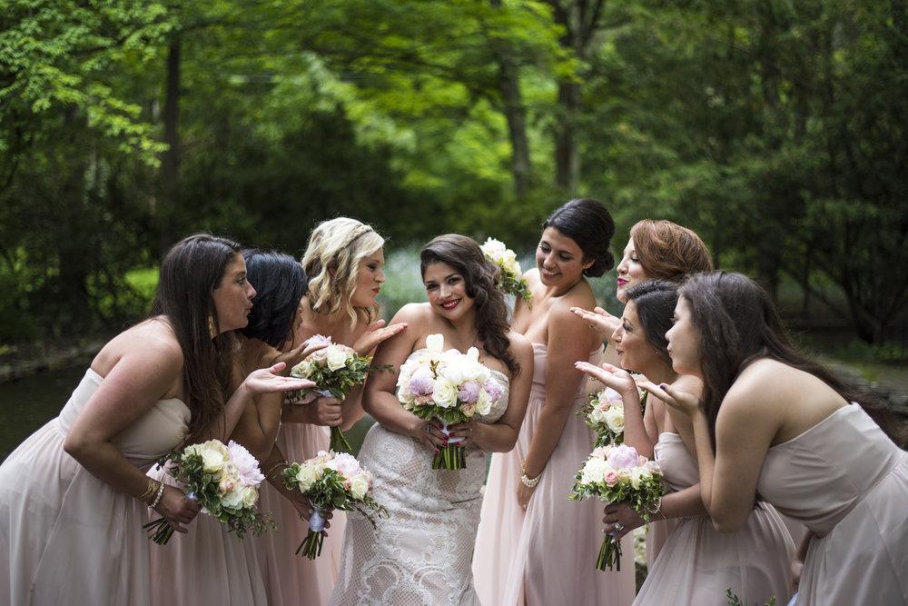 AJ-Wedding-Online-Bridals-60.jpg