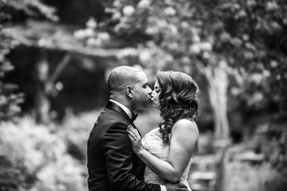 AJ-Wedding-Online-Portraits-5.jpg