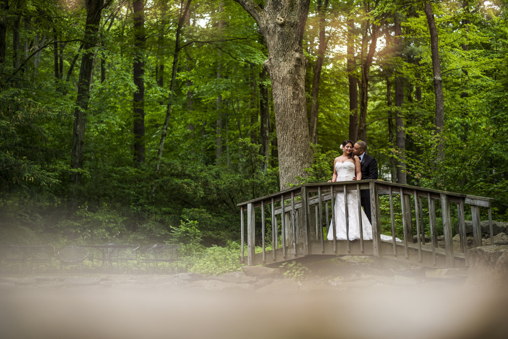 AJ-Wedding-Online-Portraits-6.jpg