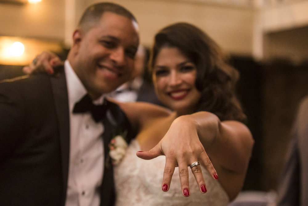 AJ-Wedding-Online-Portraits-25.jpg