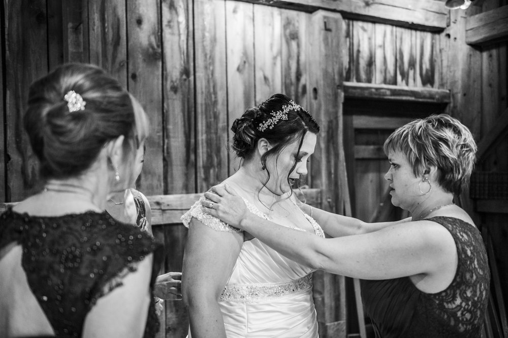 JC-Wedding-Online-Prep-85.jpg