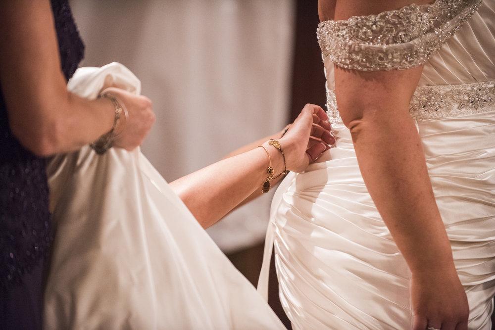 JC-Wedding-Online-Prep-94.jpg