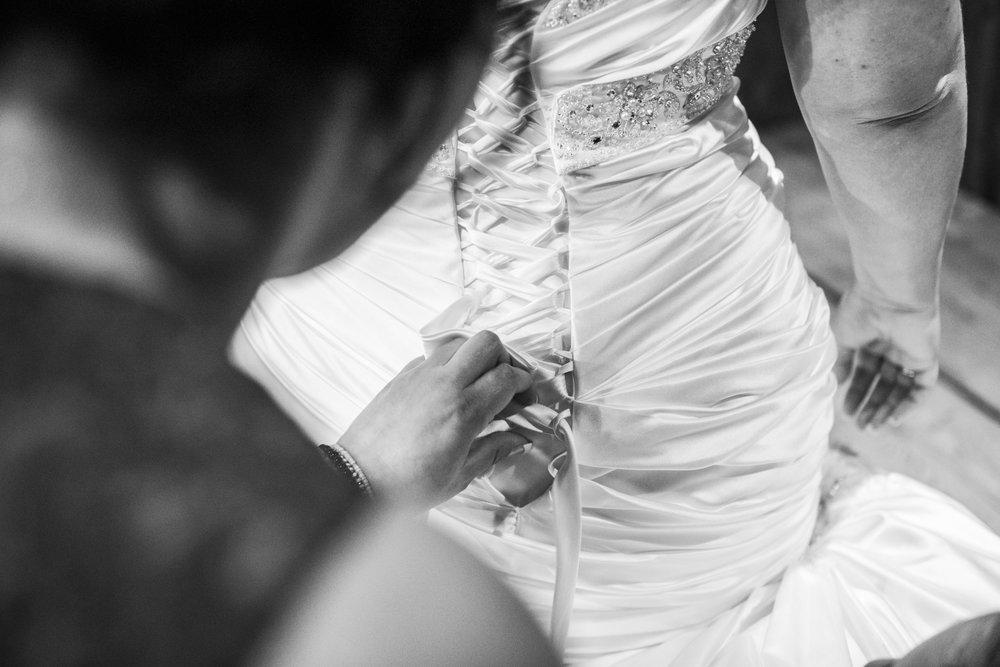 JC-Wedding-Online-Prep-118.jpg