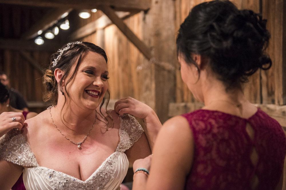 JC-Wedding-Online-Prep-121.jpg