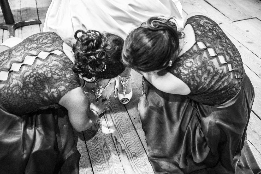 JC-Wedding-Online-Prep-128.jpg