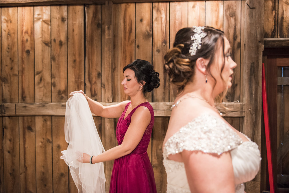 JC-Wedding-Online-Prep-130.jpg