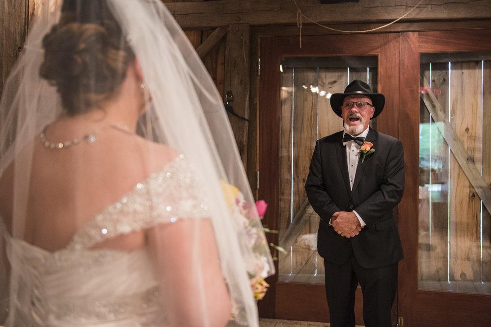 JC-Wedding-Online-Prep-139.jpg