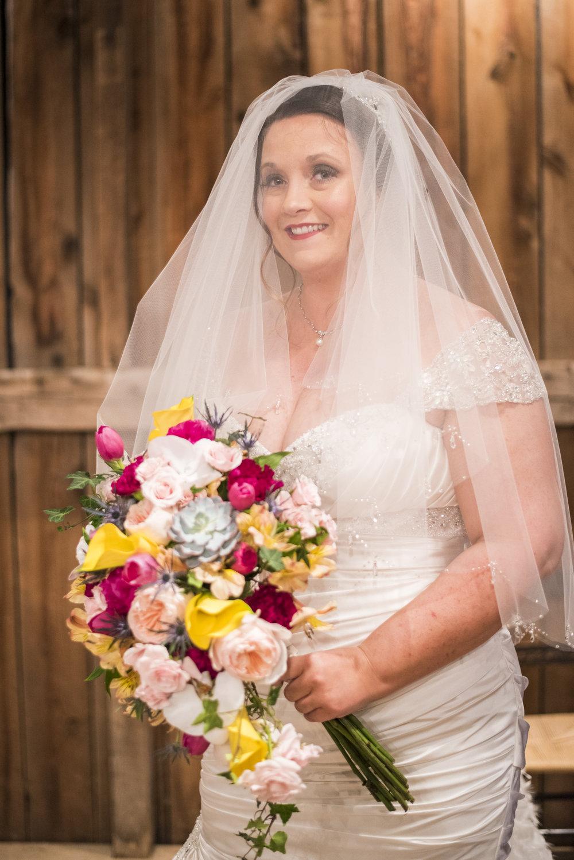 JC-Wedding-Online-Prep-151.jpg
