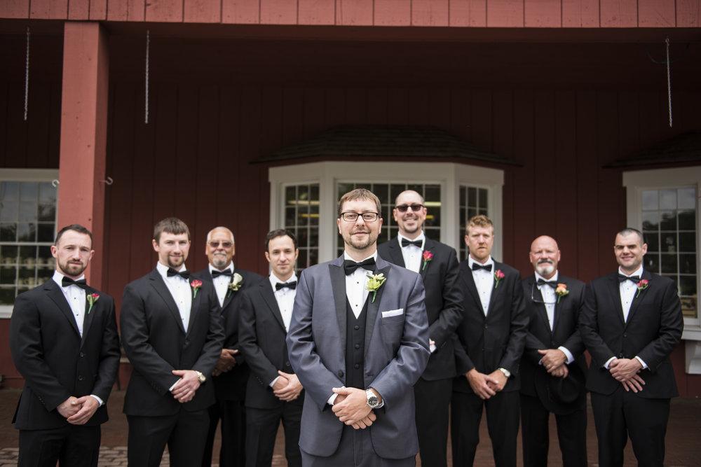 JC-Wedding-Online-Prep-33.jpg