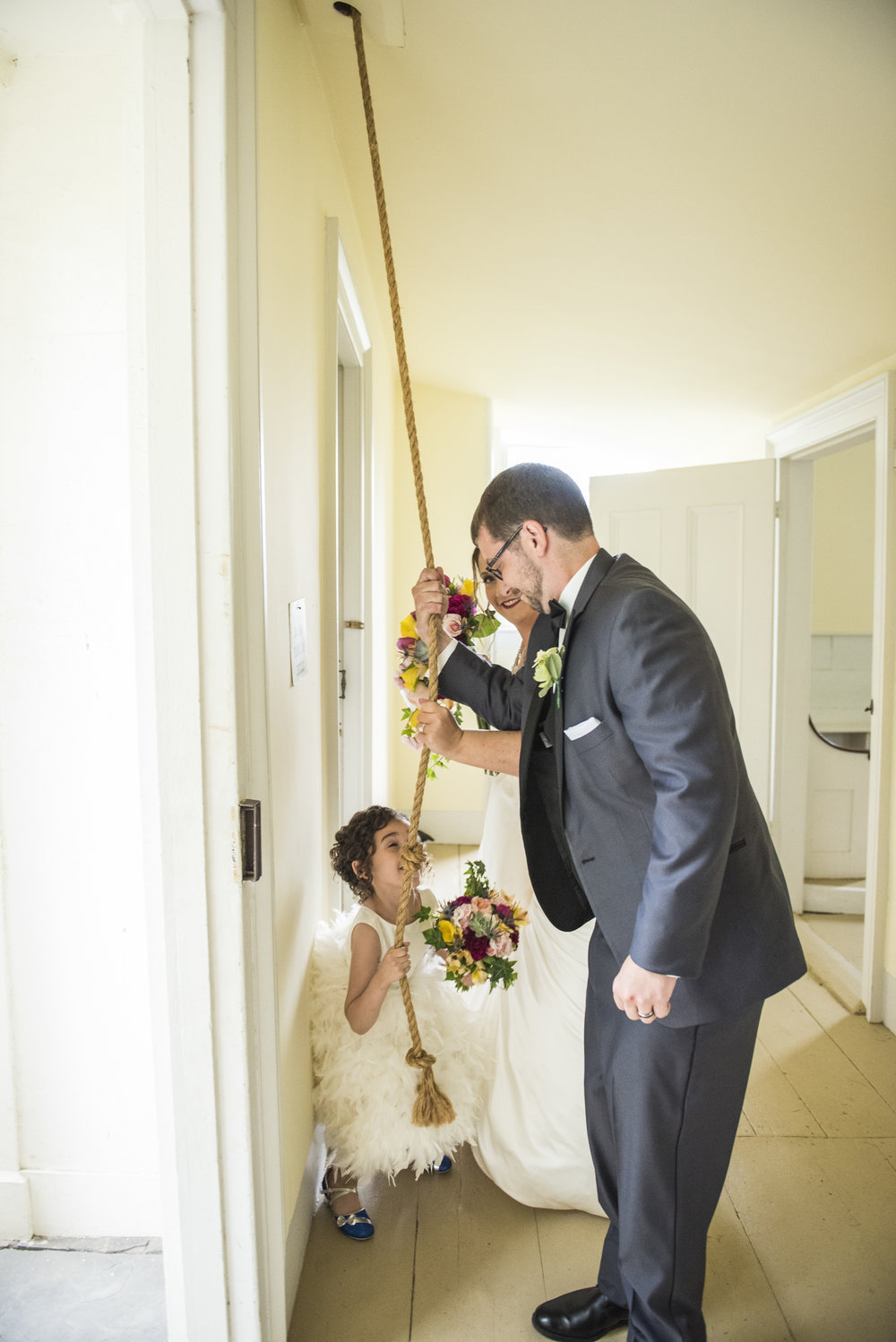 JC-Wedding-Online-Ceremony-128.jpg