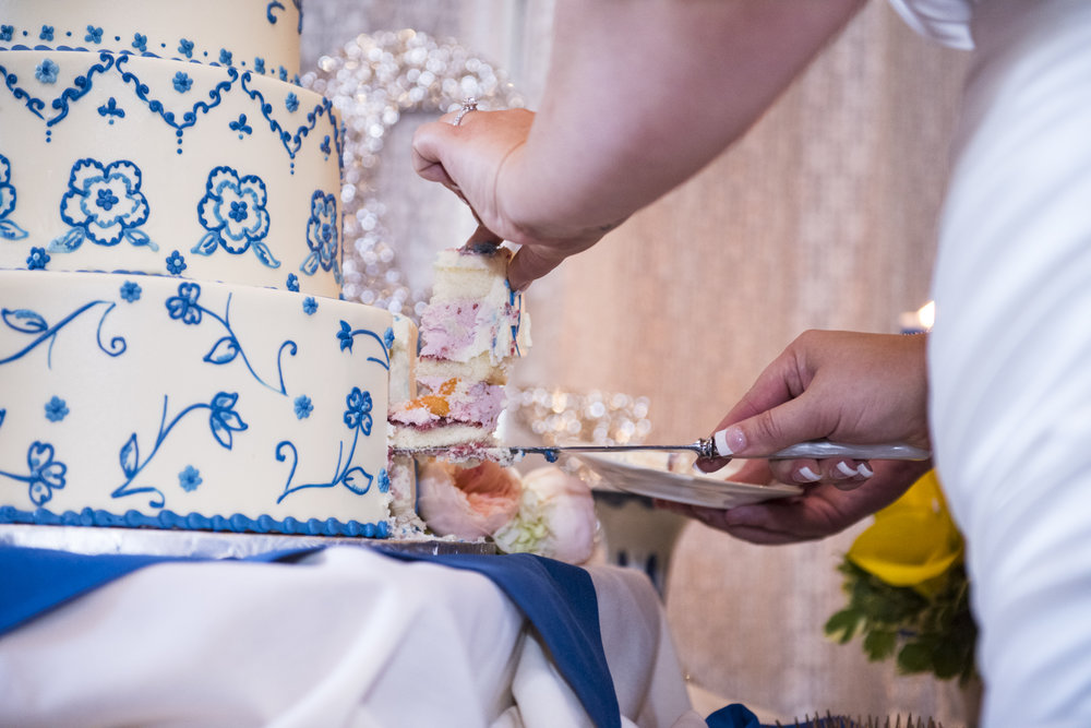 JC-Wedding-Online-Reception-172.jpg