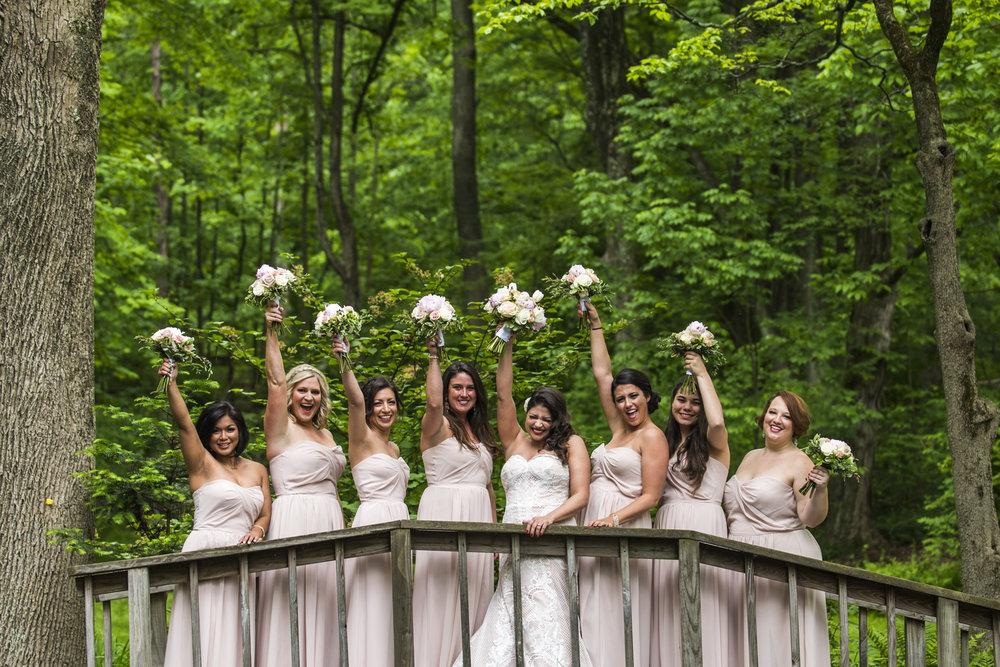 AJ-Wedding-Online-Bridals-10.jpg