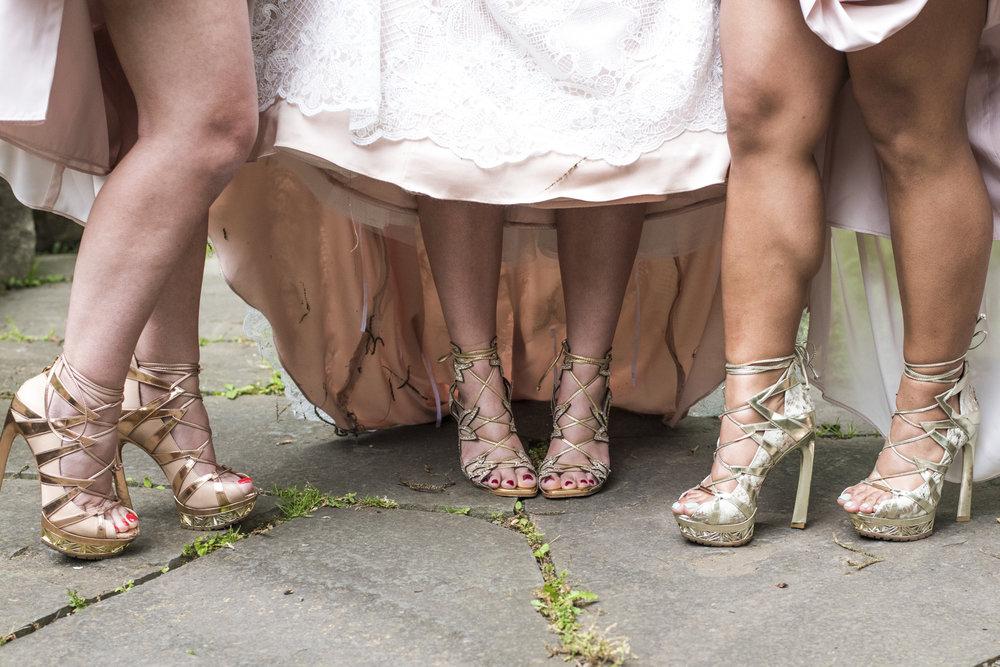 AJ-Wedding-Online-Bridals-65.jpg