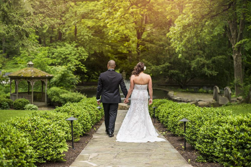 AJ-Wedding-Online-Portraits-1.jpg