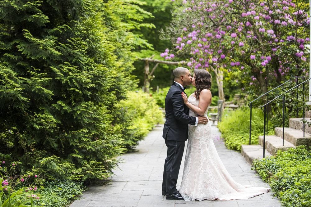 AJ-Wedding-Online-Portraits-4.jpg