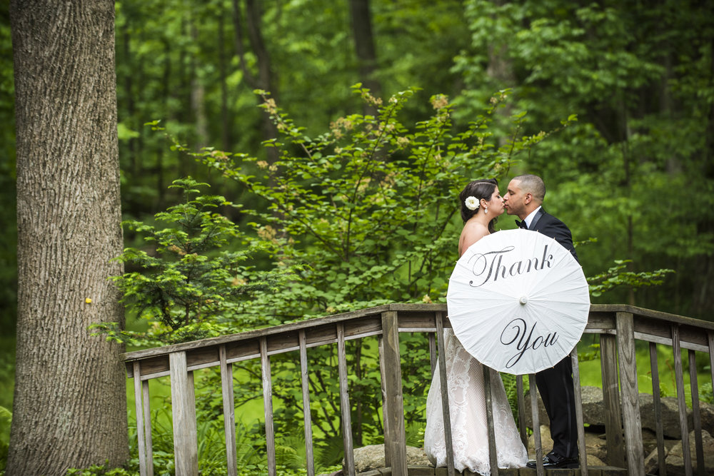 AJ-Wedding-Online-Portraits-20.jpg