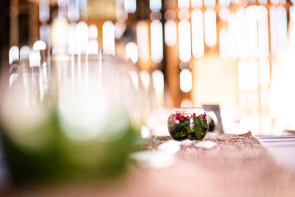 TS-Online-Wedding-8.jpg