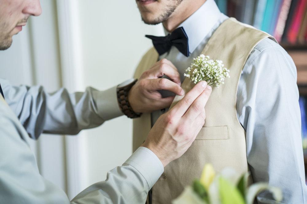 MT-Wedding-Online-Prep-149.jpg